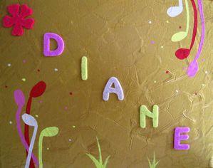 2007 Diane