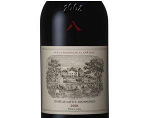 Chateau-Lafite-Rothschilds-2008-bottles-to-feature-Chinese-.jpg