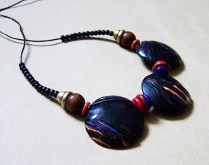 collier-ethnique-fimo--3-.JPG