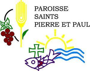 Copie de Logo3x4couleur