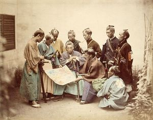 762px-Satsuma-samurai-during-boshin-war-period.jpg