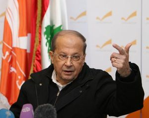 Michel-Aoun.jpg