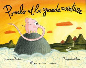 POMELO-ET-LA-GRANDE-AVENTURE.jpg