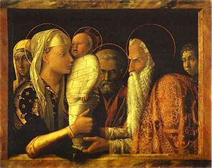 Andrea_Mantegna._The_Presentation_in_the_Temple._c._1465-66.jpg