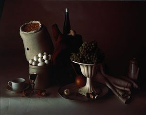 food irvingpenn3
