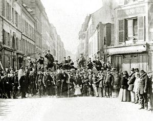 commune-de-paris-1871-barricade-rue-saint-sebastien-paris-x.jpg