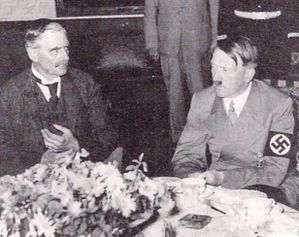 1938-Chamberlain-e-Hitler-a-Monaco.jpg