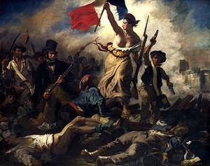 hambregie-celeste-lett-Delacroix-La_liberte_guidant_le_peu.jpg