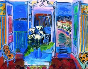 Raoul-Dufy-Interior-with-Open-Window-207087.jpg