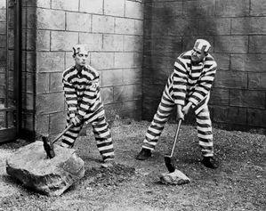 Annex---Keaton--Buster--Convict-13-_NRFPT_01.jpg