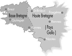 pays-gallo-.jpg