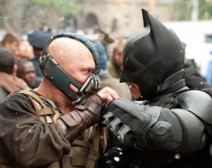 The-Dark-Knight-Rises-sera-t-il-le-plus-gros-demarrage-de-t.jpg