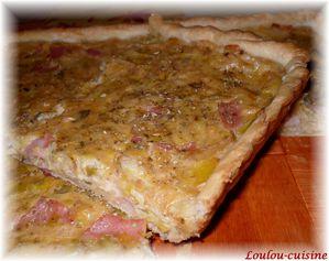 tarte-aux-oignons3.jpg