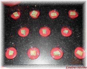 chocolats-demo5.jpg