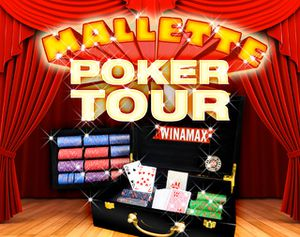 mallette-poker-tour-club-poker-winamax-89481