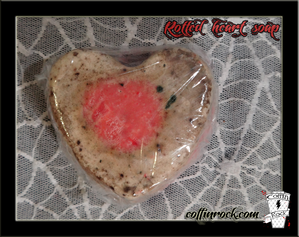 coffinrock-soap-rottedheart-3.PNG