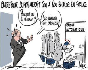 Dessin-d-Alex-du-20120831_reference.jpg