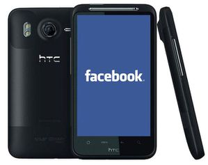 HTC-Facebook-Phones.jpg
