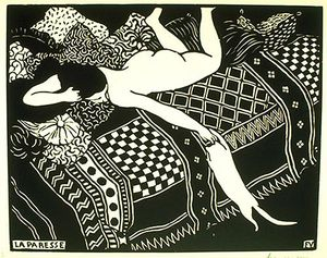 vallotton-la-paresse.jpg
