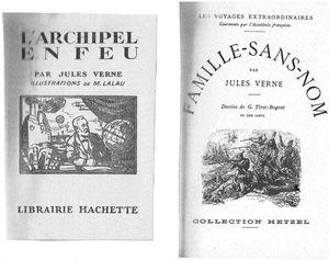 Jules-Verne 2