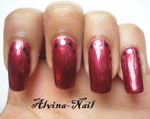 rouge-a-points-3--Alvina-Nail.png