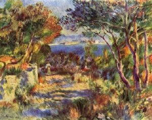 auguste-renoir-l-estaque