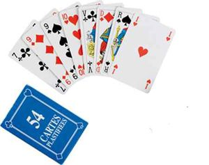 4330-2-jeu-54-cartes-basic.jpg