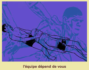 Capture-d-ecran-2012-07-19-a-10.37.56.png