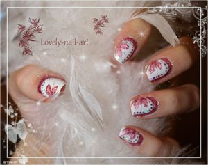 Nail-art-lovely-2.jpg