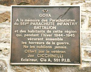 Noirefontaine-551st-monument2.jpg