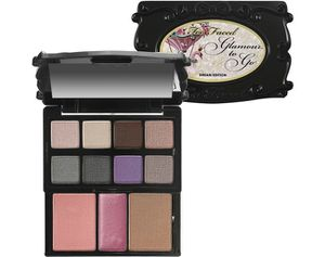 collection-maquillage-too-faced-noel-2011-4.jpg