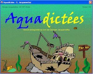 Intro-Aquadictees.jpg