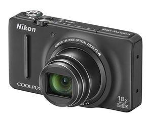 Nikon-Coolpix-S9200-1.jpg