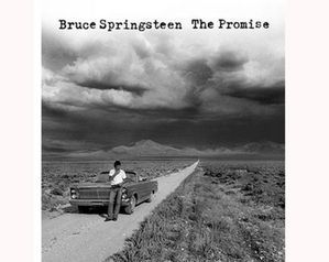 bruce-springsteen-the-promise 270584