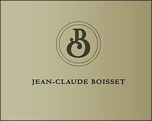 jean-claude_boisset_logo.jpg