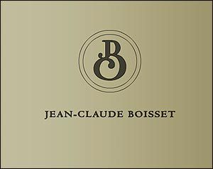jean-claude_boisset_logo.jpg
