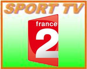 france 2