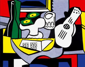 still-life-after-picasso-1964.jpg