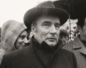 francois-mitterrand.png