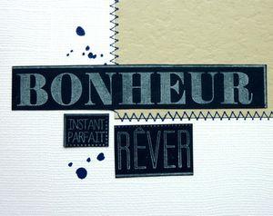 page-bonheur-3-zoom.jpg