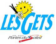 les-gets-logo