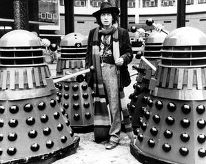 4th-Doctor-Who-Tom-Baker--008.jpg