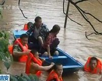 chine_flood_190610.jpg