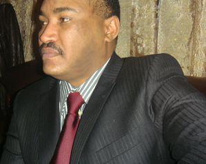 Abdelmanane.JPG