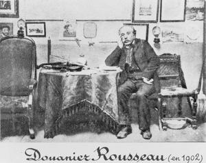 755px-Douanier_Rousseau.png