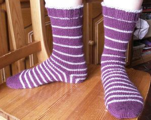 tricot_2013_03_chaussettes-renzo.JPG