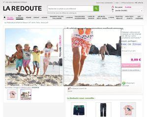 La-Redoute-mise-a-nue_o.jpg