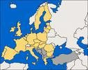 carte europe-copie-2