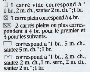 explication-du-filet.jpg