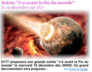 Capture-d-ecran-2012-12-14-a-14.12.33.png